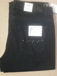 Sporting Brax Jeans Stretchjeans Style Shakira Super Stretch Jeansblau Slim Line Neu Kleidung & Accessoires