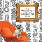 The Wallpaper Colouring Book by Natalia Price-Cabrera, Gemma Latimer, Jessica Stokes (Paperback, 2015)