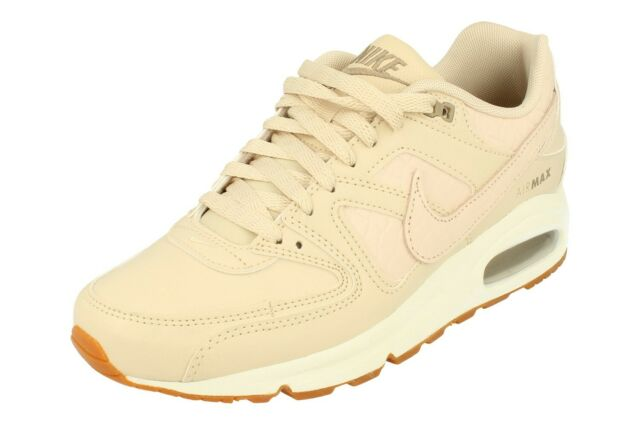 D Command Air Wmns Prm Running Chaussures De Nike Multicolorfarine Max Femme l1FKJc