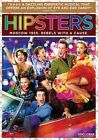 HIPSTERS Region 1 DVD
