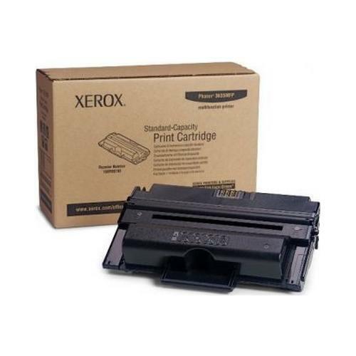 XEROX 106R02775 Toner Originale Nero per Phaser 3260 Capacità 1500 Pagine