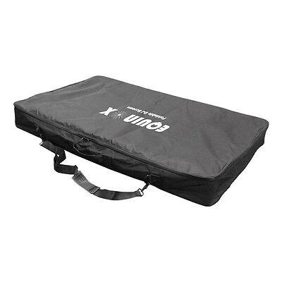 Equinox Carry Bag for Foldable DJ Disco Screen EQLED10A