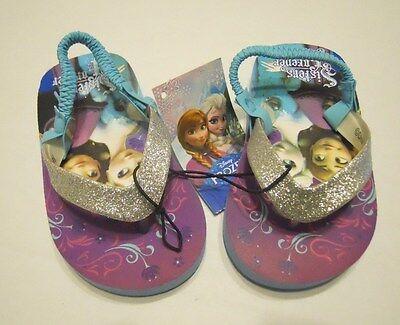 NWT Girls Womens Beach Flip Flop Sandals Shoes FREE SHIPPING!!