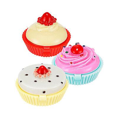 Holika Holika Dessert Time Lip Balm - 6g (New)
