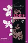 Boris Y Su Mensaje Fabuloso: Un Mensaje Que Te Va a Encantar by Samuel A. Britvin (Paperback, 2006)