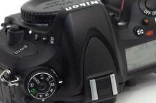 IMMACULATE Nikon D610 Camera Body + Accessories - 5,826 Clicks!