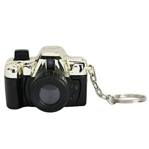 MALE CAMERA KEYRING for WOMEN GIFT Office HUNK Secret Santa Xmas ... 6ee57ecea0