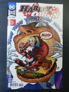 HARLEY-Quinn-69-March-2020-DC-Comics-14O