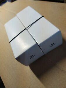 71A Pair Matched soit 2 tubes NOS  Amplifier RADIO Vacuum  KEN RAD       DepI3h3