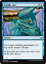 MTG-War-of-Spark-WAR-All-Cards-001-to-264 thumbnail 76