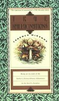 True Hallucinations: Being An Account Of The Author`s Extraordinary Adventures I on sale