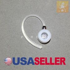 1 EARHOOK FOR MOTOROLA HX550 HX-550 HEADSET EAR HOOK LOOP CLIP EARLOOP NEW