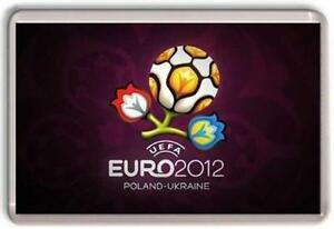 Euro-2012-Football-Logo-Fridge-Magnet-01