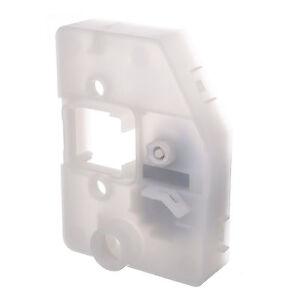 Original Kärcher Stromschalter Schalter Einschalter für K 780, 785 ...