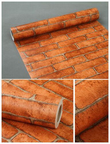Tapete Folie selbstklebend 10m x45cm 1590 D2 deutsche Marke und Lager.