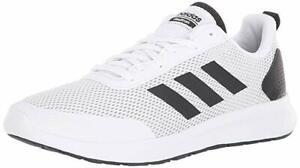 de Men's zapatilla Argecy B44856 Adidas running PHxqBzxw