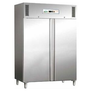 Frigorifico-frigor-nevera-2-8-RS0117