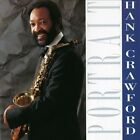Portrait by Hank Crawford (CD, Sep-1991, Milestone (Label))