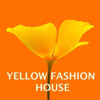 YELLOW FASHION HOUSE