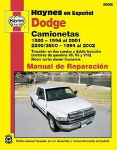 Haynes-Publications-99060-Repair-Manual