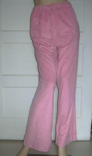 L john Marie Piece Pant By Sz Two Outfit Sport Suit Gray St qPw1xTf1