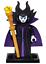 LEGO-71012-LEGO-MINIFIGURES-SERIE-DISNEY-scegli-il-personaggio miniatura 14