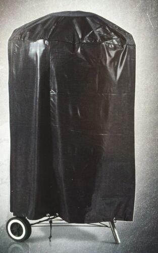 Grill Schutzhülle Abdeckung wetterfest verschiedene Größen