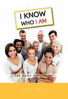I Know Who I Am: 365 Daily Reminders by Louise T White (Paperback / softback, 2011)