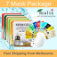 7-Moisture-Essence-Face-Mask-Pack-Sheet-Facial-Skin-Care-Korea-Beauty-Cosmetics