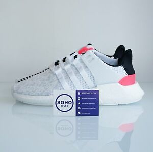 ADIDAS EQT Support 93/17 (BA7473) URBAN STAR S.A.S.