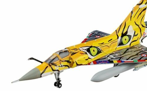 Hogan Wings 7457 Cambr Dassault Mirage 2000 C ARMEE de l/'air EC 1//12 Cambresis
