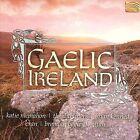 Gaelic Ireland by Various Artists (CD, Sep-2003, Arc Music)