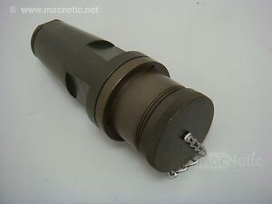 MS90557C44412S-MIL-C-22992-MS90555-MS90558-connector