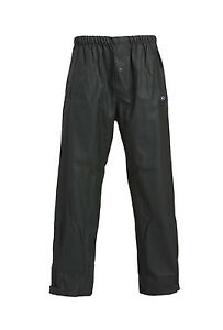 Pantalon-de-pluie-homme-Shark-North-Ways-marine-ou-vert-taille-S-M-L-XL-XXL-XXXL
