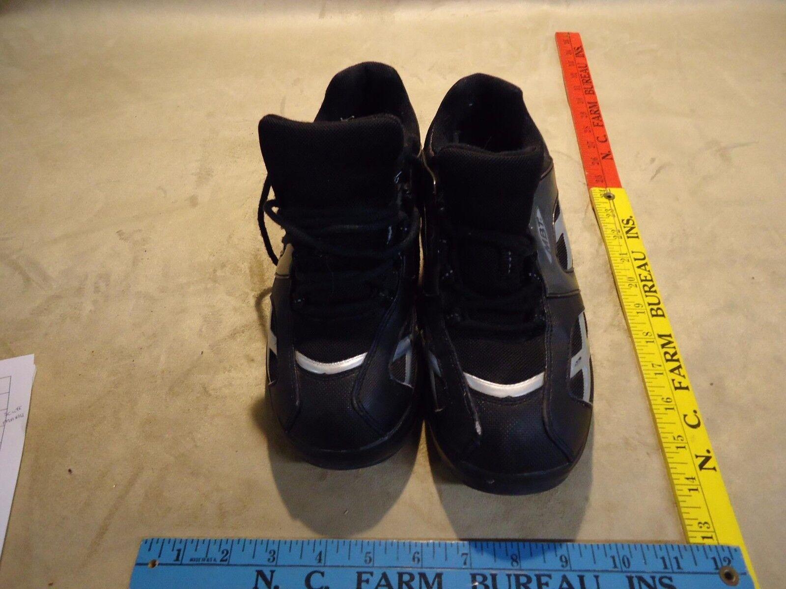 MBT Leather  Mesh Walking scarpe Sz 9.5 7640124878944  Sito ufficiale