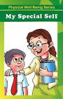 My Special Self by Discovery Kidz (Paperback, 2012)