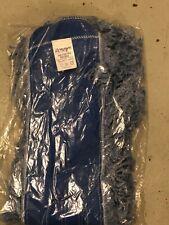 Renown Dust Mop Ren02184 365brand New