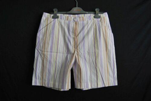 Hose D2758 Damen Shorts Valois 119 Mv Marie gr 40 Stretch Kurze vtTtPwq