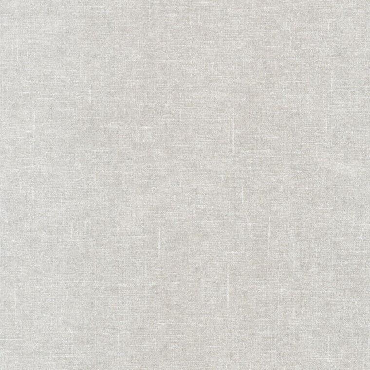 KHROMA LUXURY NON-WOVEN WALLPAPER UNI404 LINUS grau 53CM X 10.05M ROLL NEW