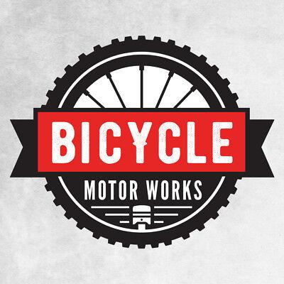 Bicycle_Motor_Works