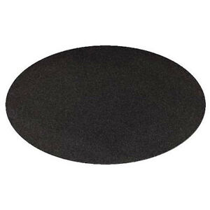 3m 29822 sanding screen disc 20 120 grit ebay for 17 floor sanding disc