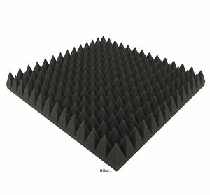 Acoustic-Soundproofing-Foam-protection-made-in-germany-6m-7cm-high-quality