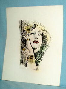1972-print-JOAN-CRAWFORD-signed-x-artist-magazine-cover