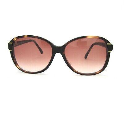 2019 Ultimo Disegno Nina Ricci Mod. 1024 Col. Efm Vintage Sunglasses Sapore Puro E Delicato