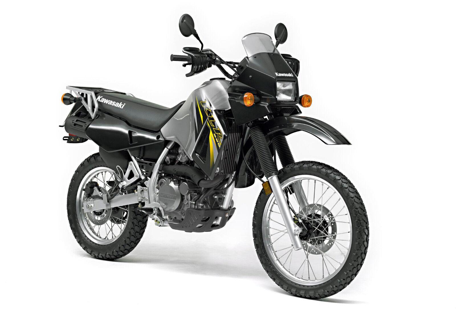 1003-0706 Vergaser Reparatur Satz Kawasaki KLR 650 1987-2007