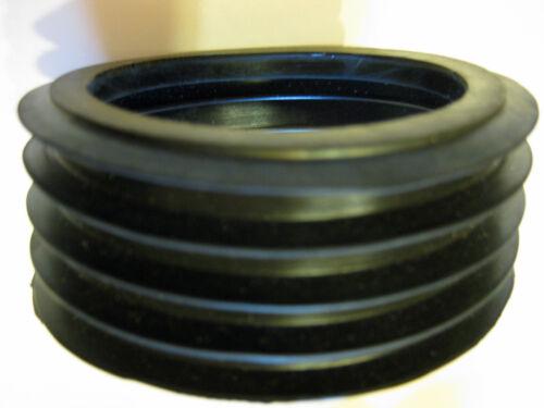 Lippendichtung Manschette Gummi Dichtung Innenverbinder S-UNI M 90