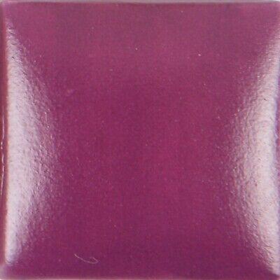 Duncan Discontinued RARE Lo-Sheen Opaque Satin Variet Colors 4 oz.