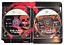 Gears-Of-War-Limited-Collectors-Edition-XBOX-360-PAL-Complete-Steelbook miniature 5