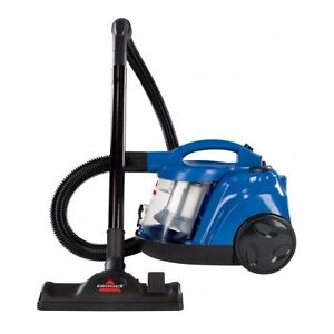 Bagless-Vacuum-Cleaner-Canister-Cyclonic-Powerfull-Suction-Carpet-Clean-Dirt-Pet