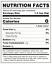 Cherie-Sweet-Heart-Organic-Mushroom-Matcha-Drink-Mix-Powder-4-23oz-40-Servings thumbnail 4